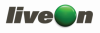 LiveOn_logo 1