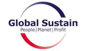 Global-Sustain