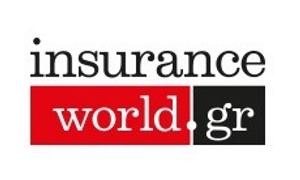 insuranceworldgr-1