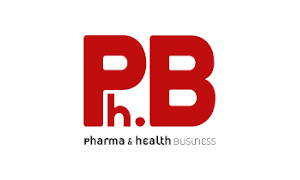 phb_logo