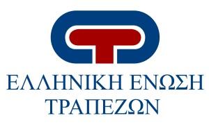 ΕΕΤ_GR