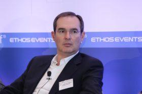 Αλέξανδρος Αρχοντίδης, Εμπορικός Διευθυντής, Ολυμπία Οδός
