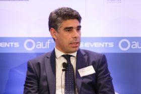 Κωνσταντίνος Καλημέρης, Manager Corporate & Car Manufacturers