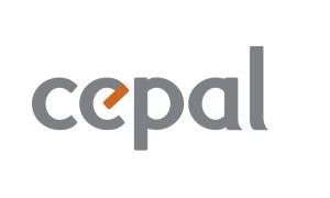 CEPAL_NEWSITE