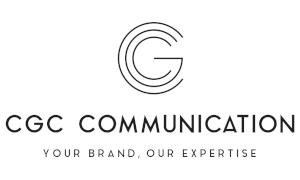 CGC-communication