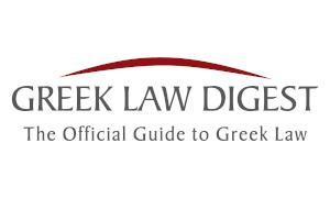 GLD_logo