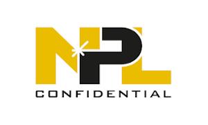 NPLConf_