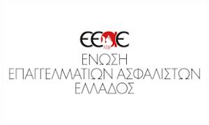 eeae_logo