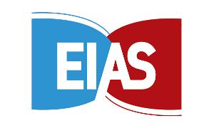 eias_logo_site