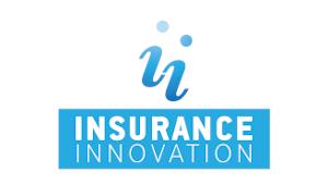 insuranceinnovation_site