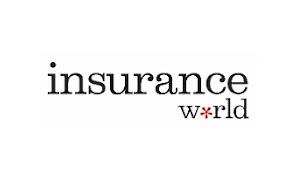 insuranceworld