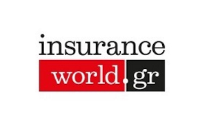insuranceworldgr
