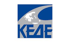 kede_logo_site