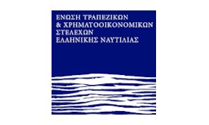 logo Enosi Greek_site