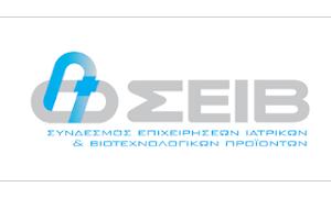 seiv_logo_site