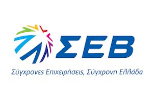 sev_logo_site