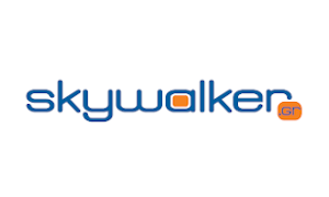 skywalker_logo_site