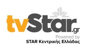 tvstar_new_1