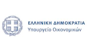 yp-oikonomikon_site