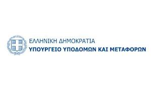 yp_metaforon_logo_site