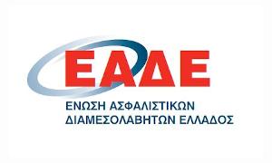 eade1