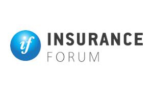 insuranceforum_site
