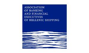 logo Enosi Greek_en_site