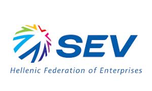 sev_logo_site_en