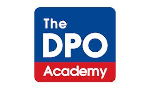 DPOacademy_site