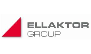 ELLAKTOR_ENG