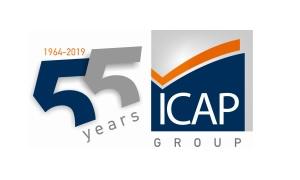 ICAP-2