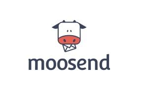 MOOSEND-1