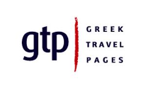 gtp_site