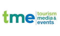 tourismmedia