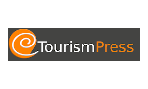 tourismpress_site