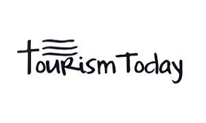 tourismtoday_site