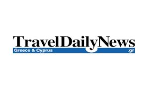 traveldailynews_site