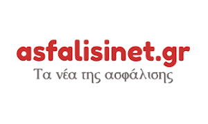 asfalisinet_site