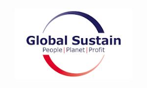globalsustain_logo