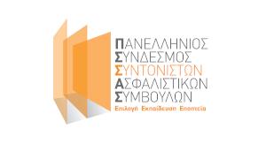 pssas_logo