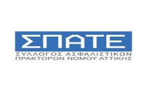 spate_site
