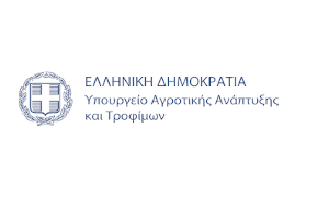 Yp_Agr_Anap_logo