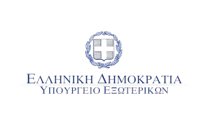 Yp_Eks_logo