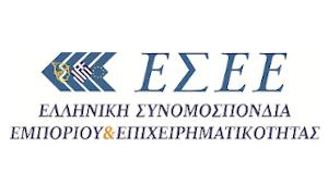 esee_site