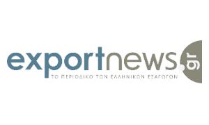 exportnews.gr_logo