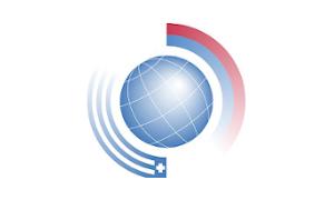 greek-russian_site