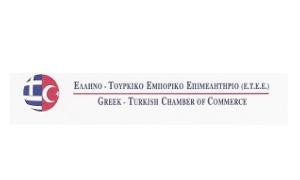 greek-tour_site