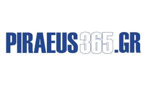piraeus365gr_logo
