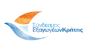 sek_site