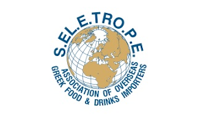 seletrope_site